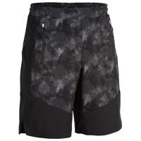 fst500-m-shorts-gry-s1