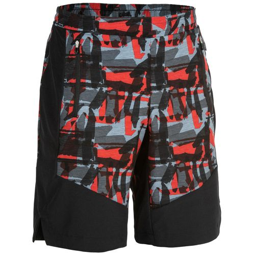 fst500-m-shorts-red-s1