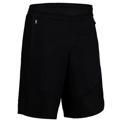 fst500-m-shorts-black-chevron-xl1