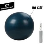 kit-bola-55cm-bolapilates-pilates-bomba-treino-funcional-domyos-psd-kits