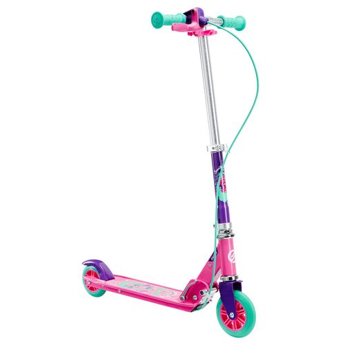 scooter-play5-purple-1