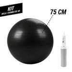 kit-bola-75cm-bolapilates-pilates-bomba-treino-funcional-domyos-psd-kits