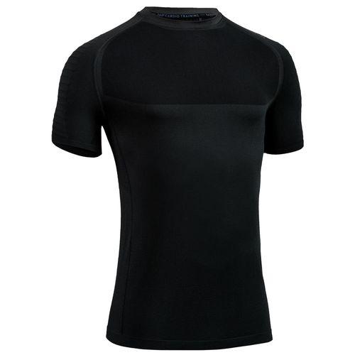 fts900-uni-m-t-shirt-cbg-m1
