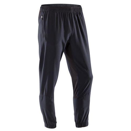 fpa500-m-trousers-blk-w30-l331