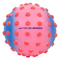 funny-ball-pink-pink---no-size1