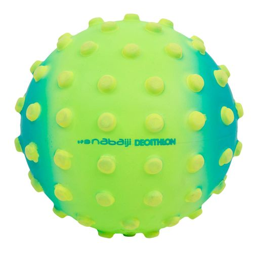 funny-ball-green-yellow--no-size1