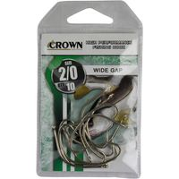 -anzol-wide-gap-c-10-niquel-crown-41