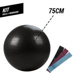 kit-miniband-75cm