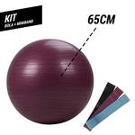kit-bola-miniband