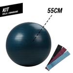 kit-miniband-55cm