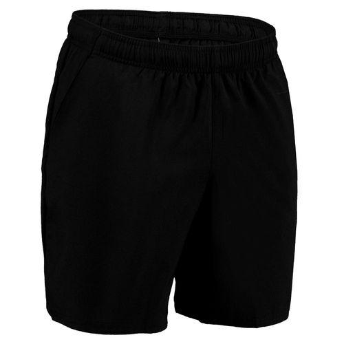 short-fst-100-m-black-m1
