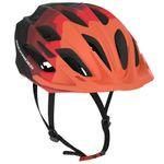 mtb-helmet-st-500-red-black-l-59-61cm1