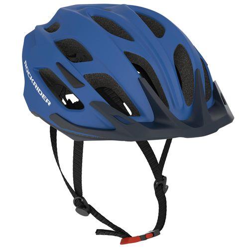 mtb-helmet-st-500-blue-m-53-59cm1