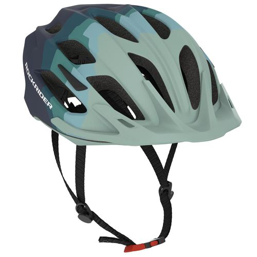 mtb-helmet-st-500-blue-green-l-59-61cm1