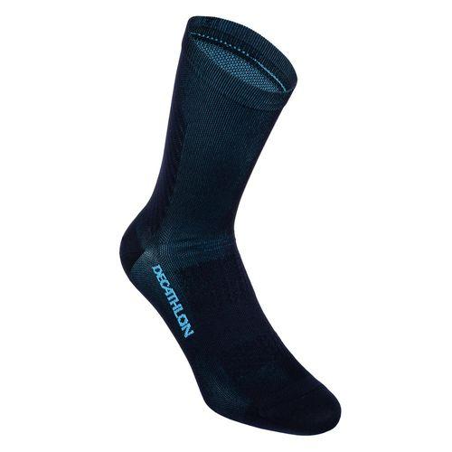 roadr-900-socks-elb-uk-55-8---eu-39-421