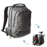 utk-500-bpack-no-size1