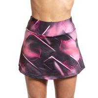 -saia-shorts-estamp-rosa-oi19-xs1
