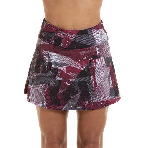 -saia-shorts-estamp-bordo-oi19-xs1