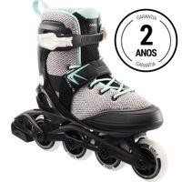patins-fit-100-oxelo-com-2-anos-de-garantia