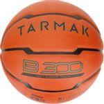 b300-s5-orange-eu-5-us-275-1