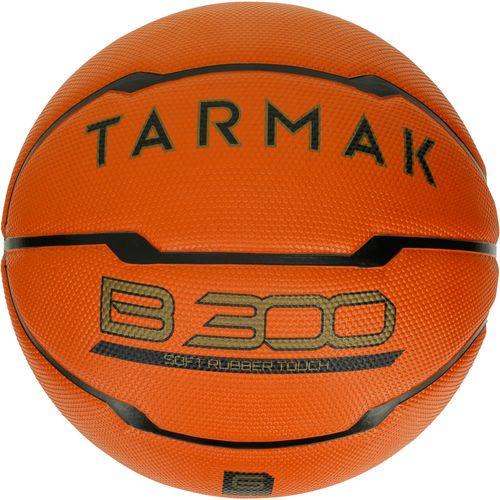 b300-s6-orange-eu-6-us-285-1