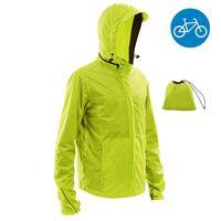 rain-jacket-100-m-yellow-l1