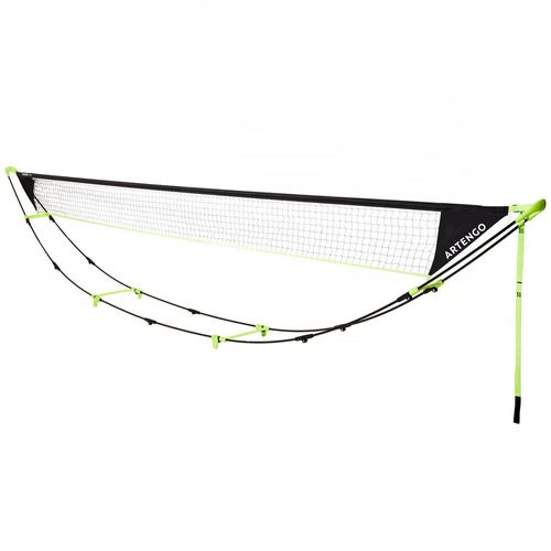 tennis-net-5m-speed-no-size1