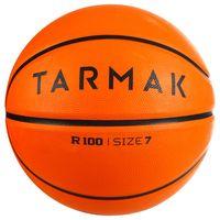 bola-basquete-r100-t71