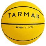 bola-basquete-r100-t51