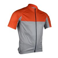 --jersey-rc-500-grey-orange-2019-2xl1