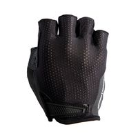 roadc-900-mittens-black-2019-xl1