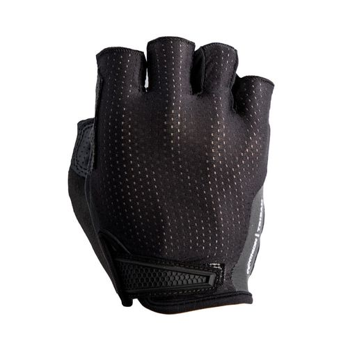 roadc-900-mittens-black-2019-xl1