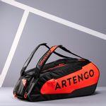 Raqueteira 930 L Artengo