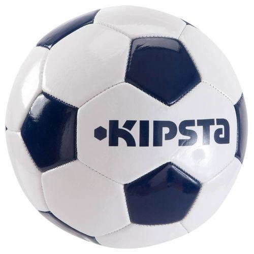 first-kick-t3-bluewhite-31