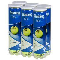 pack-6-tubos-tb-530