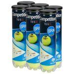 pack-com-6-tubos-tb-920