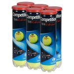 pack-com-6-tubos-tb-930