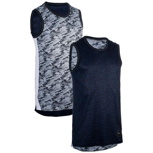 camiseta-basquete-reversivel-sh500r-masc1