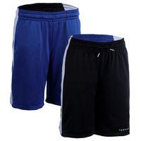 shorts-basquete-reversivel-500-adulto1