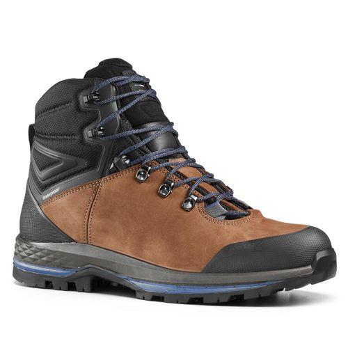 shoes-trek-100-leather-m-br-uk-7---eu-411