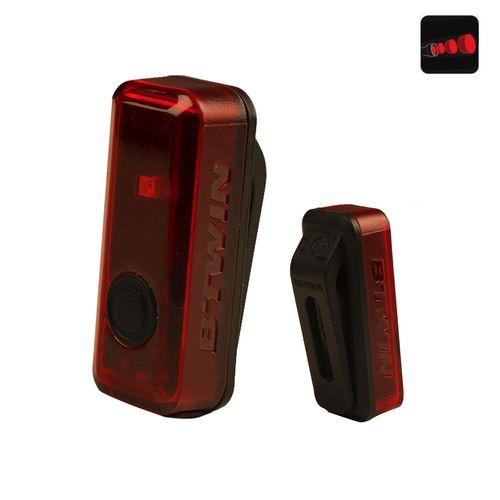 bike-light-usb-cl-100-red-1