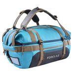 trekking-bag-extend-40-60-blue-40l1