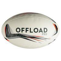 bola-rugby-r9001