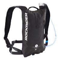 mtb-water-bag-st-100-black-no-size1