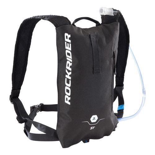 mtb-water-bag-st-100-black-no-size1