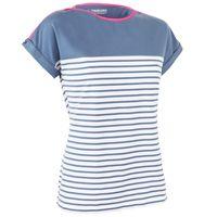 camiseta-inshore-100-cinza-gg1