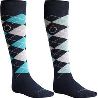 socks-losange-navy-gr-uk-25-5-eu-35-381