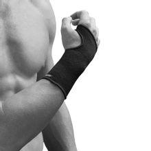 wrist-soft-100-21