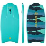 bodyboard-100-42--blue-green-1