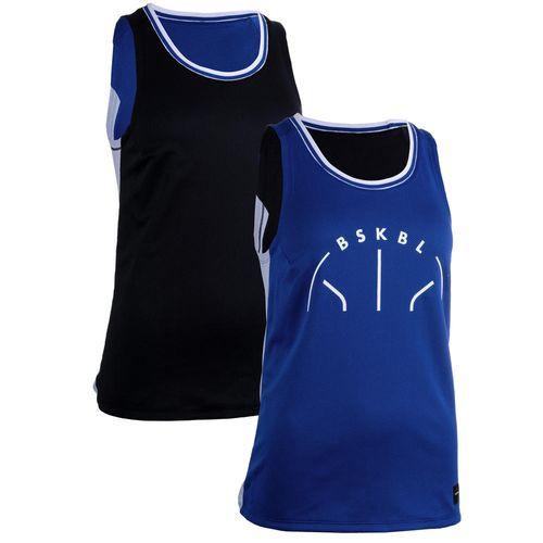 camiseta-regata-reversivel-basquete-t5001